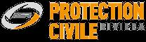Protection civile Riviera